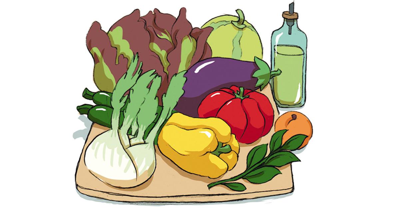legumes-ete